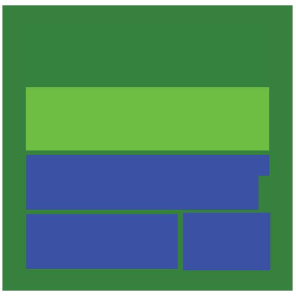 Greenville Daily Deals Logo